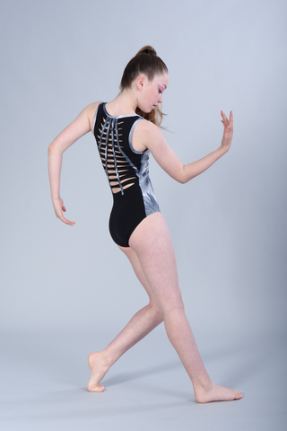 Junior Leotards