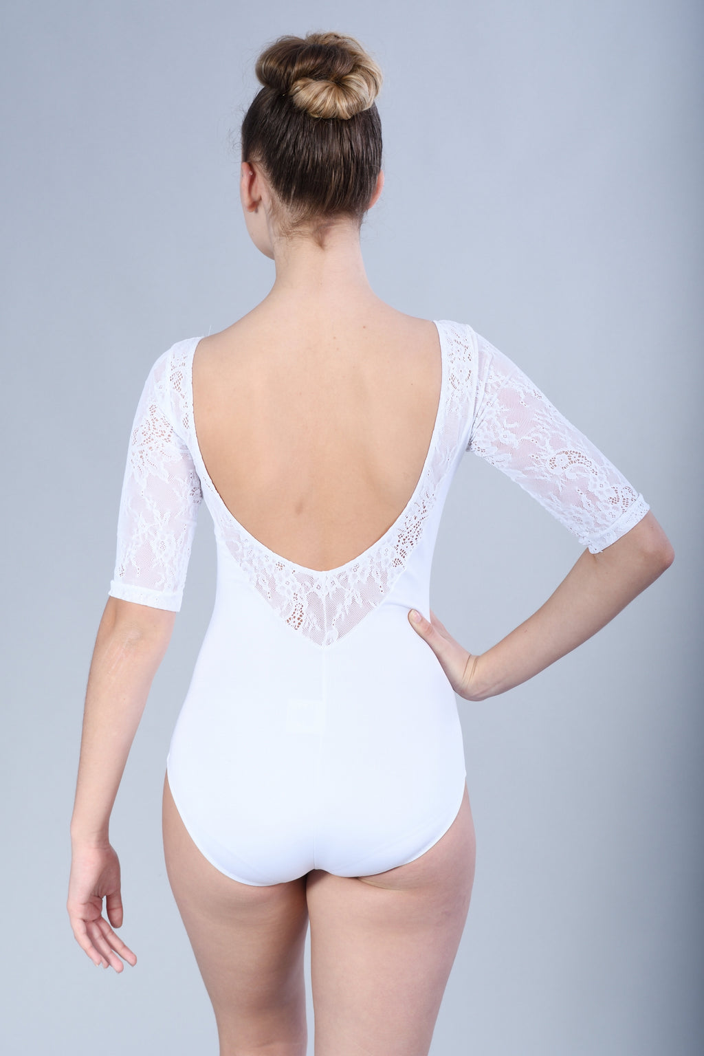 454dfc8193d5 Celeste with Kara Lace Leotard – dancexclusive