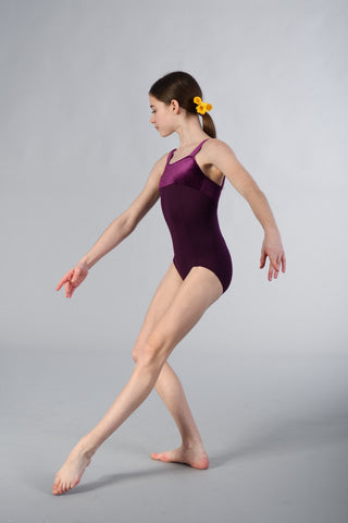 River Leotard