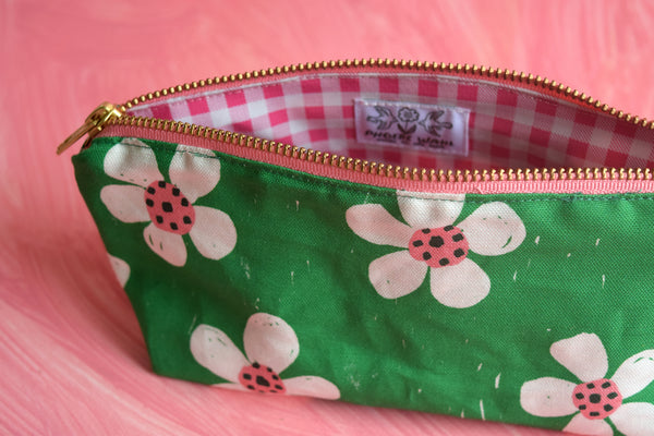POSY Pencil Case