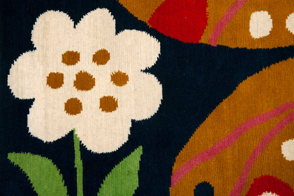 LUELLA Rug (MADE-TO-ORDER)