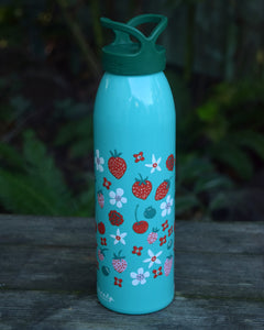 SHORTCAKE water bottle
