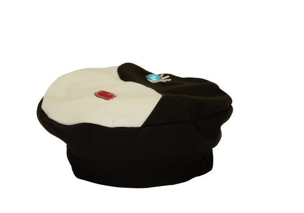 Kate Mack Applique Hat 140 - Bumkins Designer Kids