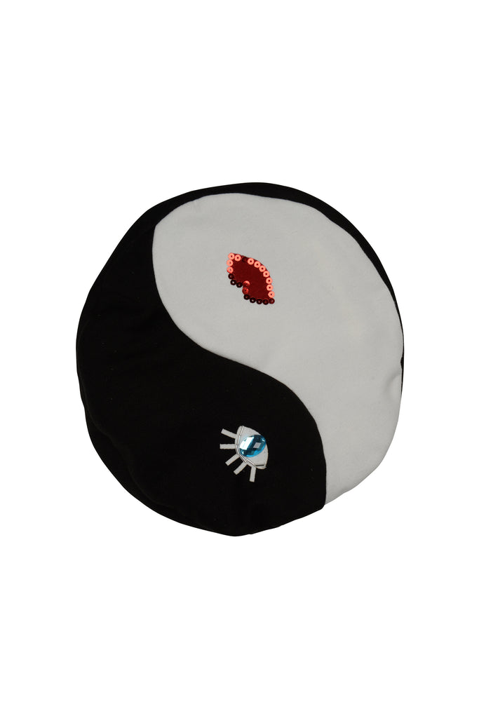 Kate Mack Applique Hat 140 - Bumkins Designer Kids (9661705553)