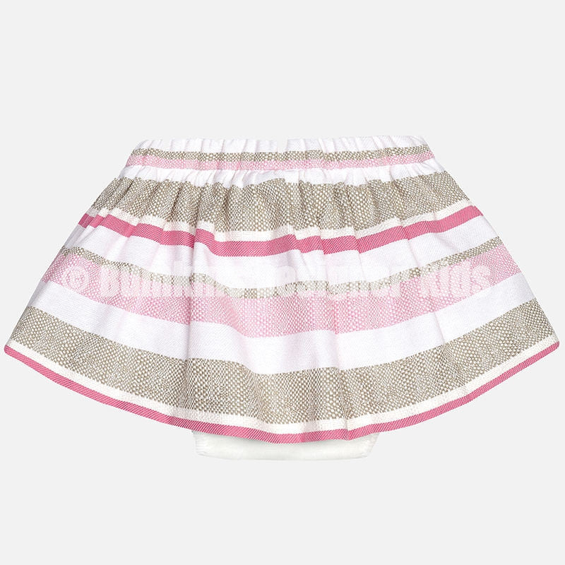 68a9a57e4 Baby Collections & Gifts – Page 6 – Bumkins Designer Kids