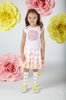 A Dee SS20 Brooke Striped Rose Dress 2704 (4341402075234)