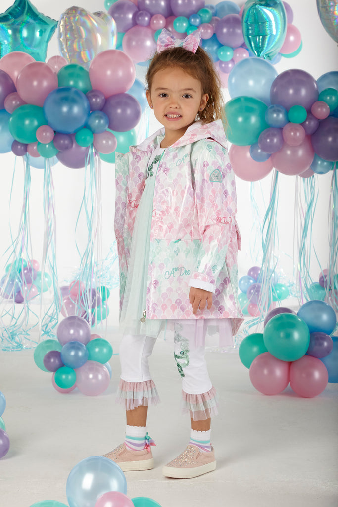 A Dee SS20 Casey Mermaid Raincoat 3204 (4341565882466)