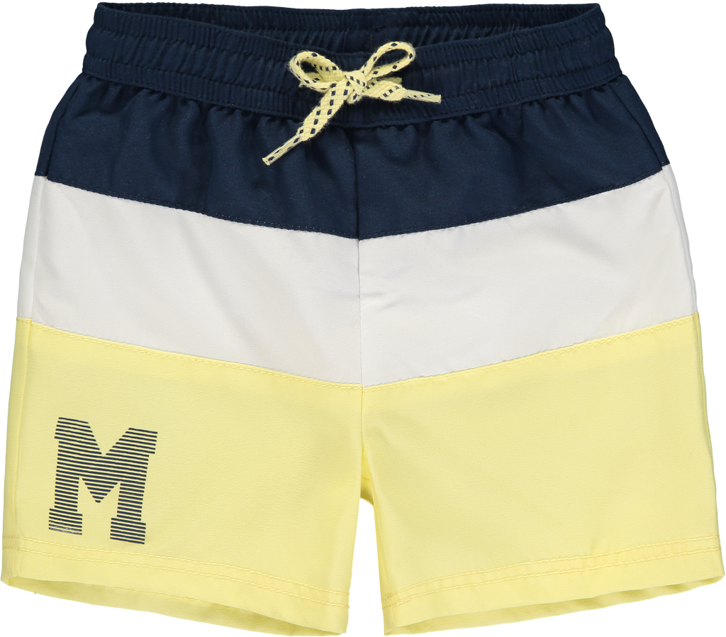Mitch and Son SS20 Anthony Striped Swim Shorts 1331 (4342217506914)