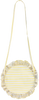 A Dee SS20 Beverley Lemon Rose Bag 2905 (4341413675106)