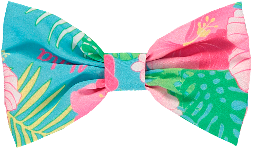 A Dee SS20 Debra Hawaiin Hair Bow 4916 (4344621170786)