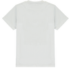 Mitch SS20 Josiah White Embossed T-Shirt 0003 (4342294773858)