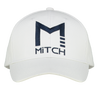 Mitch SS20 Easton White Cap 0017 (4342296346722)