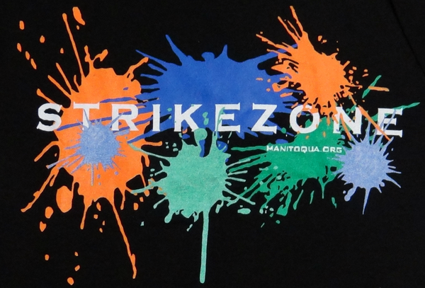 StrikeZone