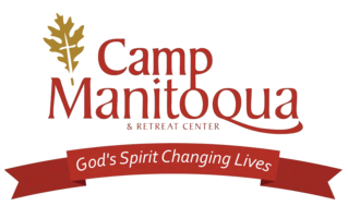 Camp Manitoqua & Retreat Center