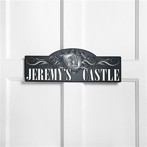 71b1b9d7104c2 Boys and Girls Sports Room Signs – Personalized Gifts by Louie's Tux ...