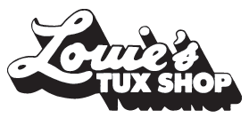 Personalized Gifts by Louie's Tux Shop