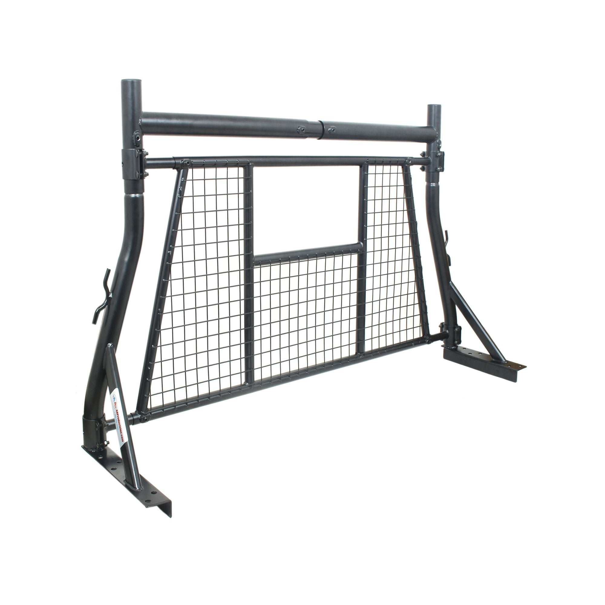machines t shipping lat trojan racks category free basketball smith fitness attachment cable power cross cs rack mega product