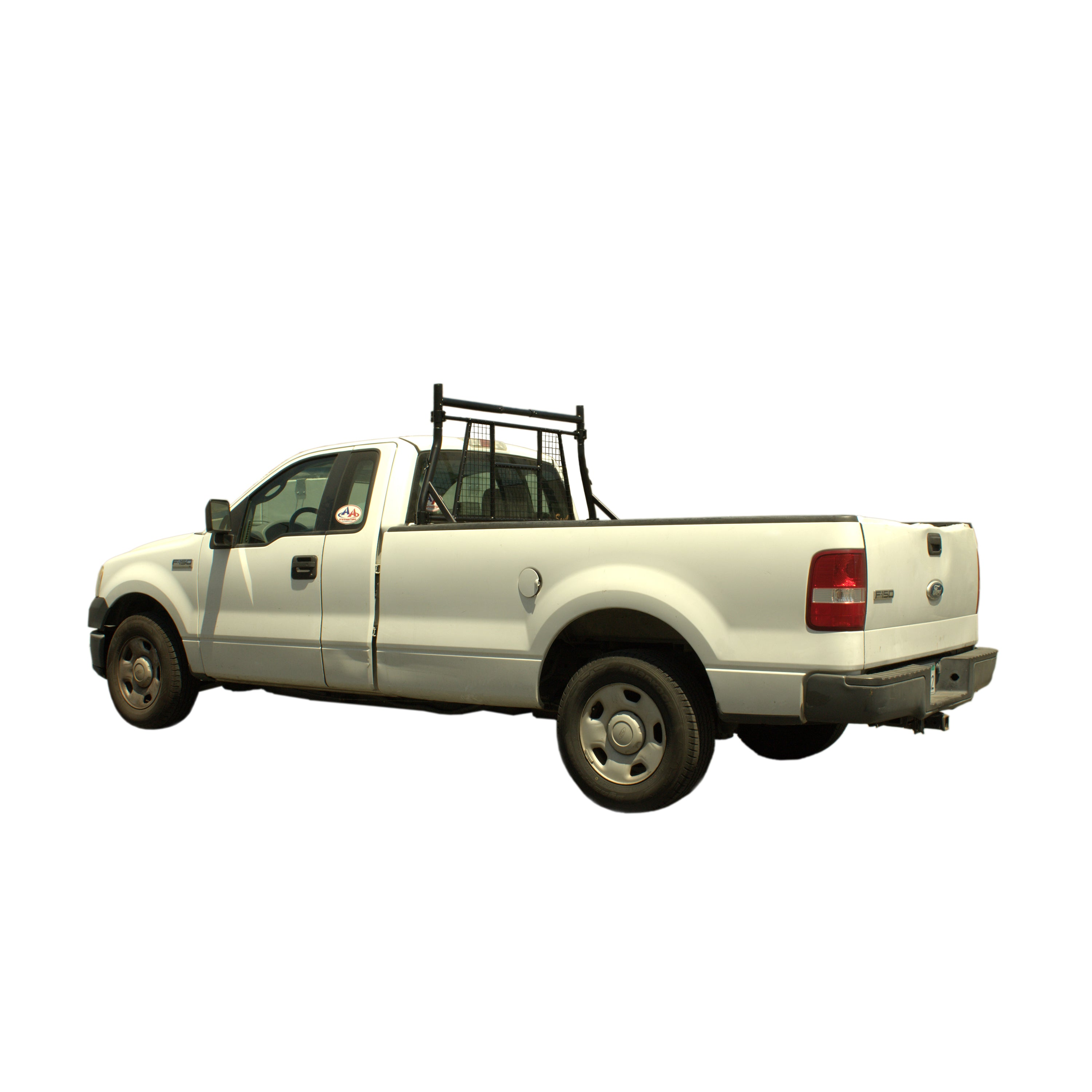 socal available accessories utility custom dodge rack body bed racks truck