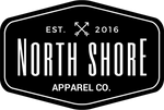 North Shore Apparel