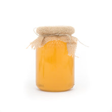 HONEY - BENAIGES ROSEMARY 500g
