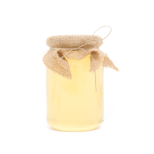 HONEY - BENAIGES ORANGE BLOSSOM 500g