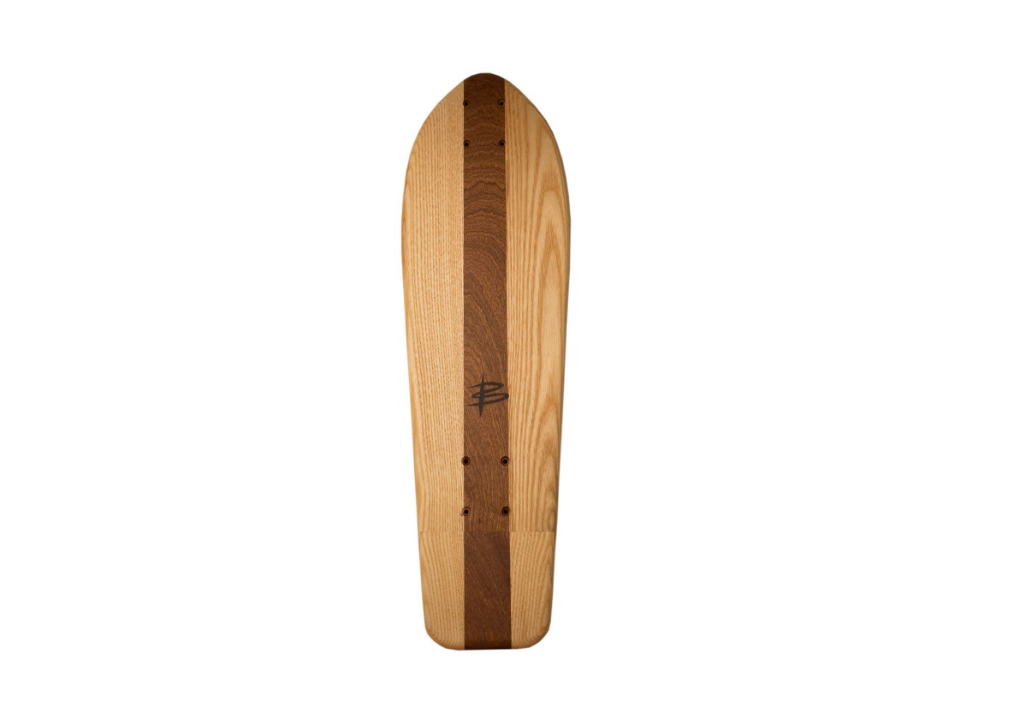handmade skateboards london