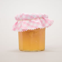 natural law orange marmelade