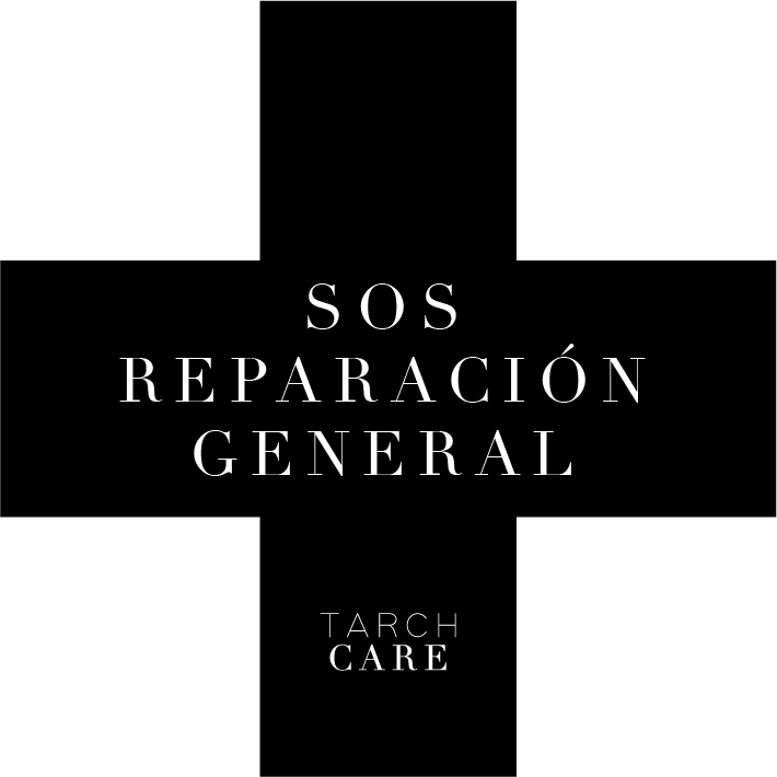 KIT SOS REPARACIÓN GENERAL