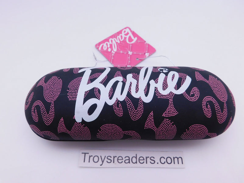Character Cases for Glasses in Five Characters Cases Barbie
