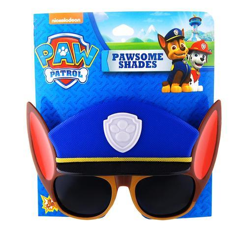 Lil' Paw Patrol Chase Sun-Staches Sun-Staches