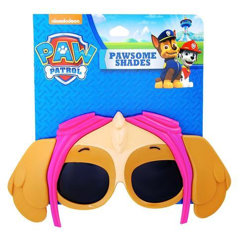 Lil' Paw Patrol Skye Sun-Staches Sun-Staches