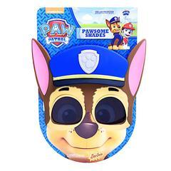 Paw Patrol 2018 Chase Sun-Staches Sun-Staches