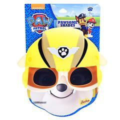 Paw Patrol Rubble Sun-Staches Sun-Staches