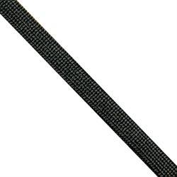 Peeper Keeper Attitube Adjustable Black Cords
