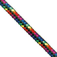 Peeper Keeper Supercord Rainbow Multi Cords