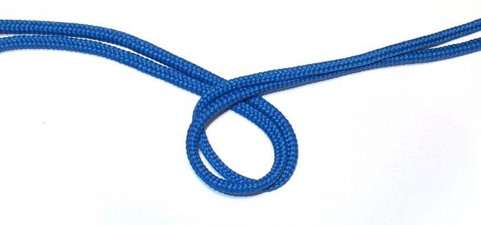 Peeper Keeper Supercord Royal Cords