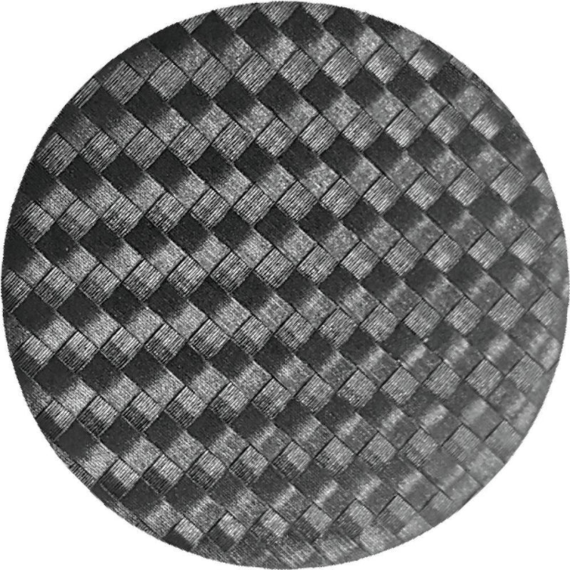 PopSockets Carbonite Weave Popsockets