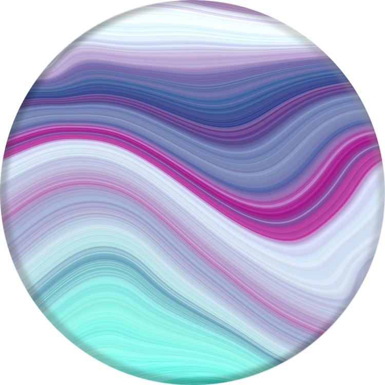 PopSockets Metamorphic Popsockets
