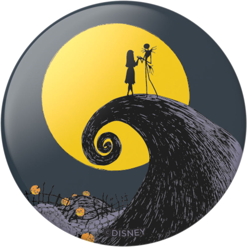 PopSockets Nightmare Before Christmas Popsockets