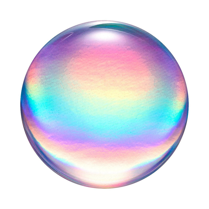 PopSockets Rainbow Orb Popsockets