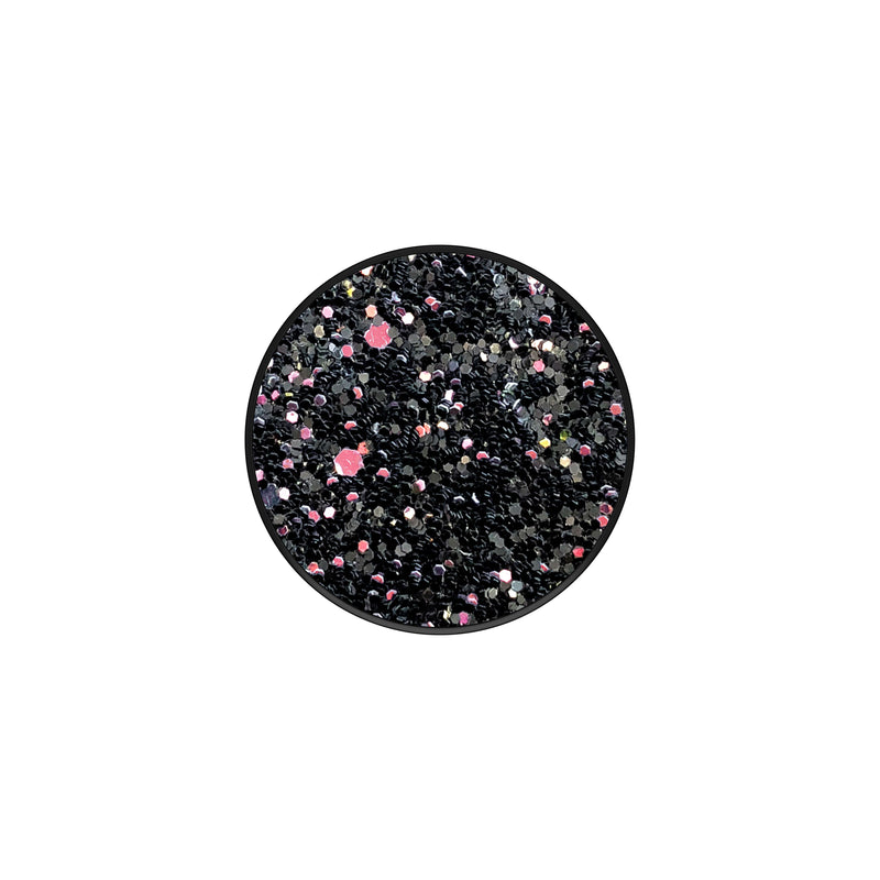PopSockets Sparkle Black Popsockets