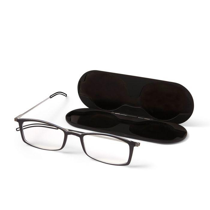 ThinOptics Brooklyn Reading Glasses Thin Optics