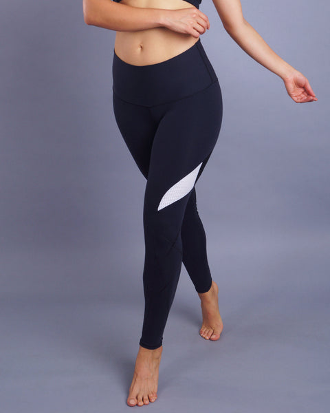 Leggins Supplex Spai 01 - Simetry Sportswear