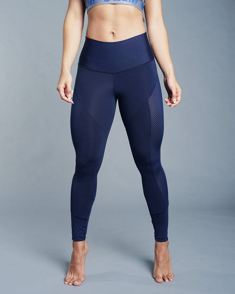 Leggins Summer 03 - Simetry Sportswear