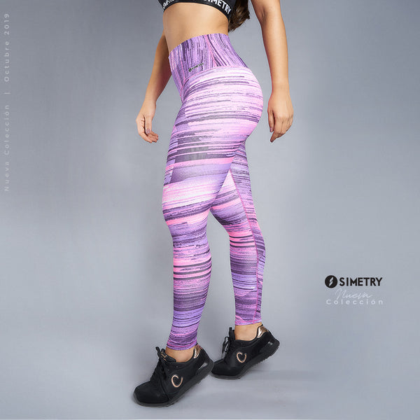 Leggins Flexim  14