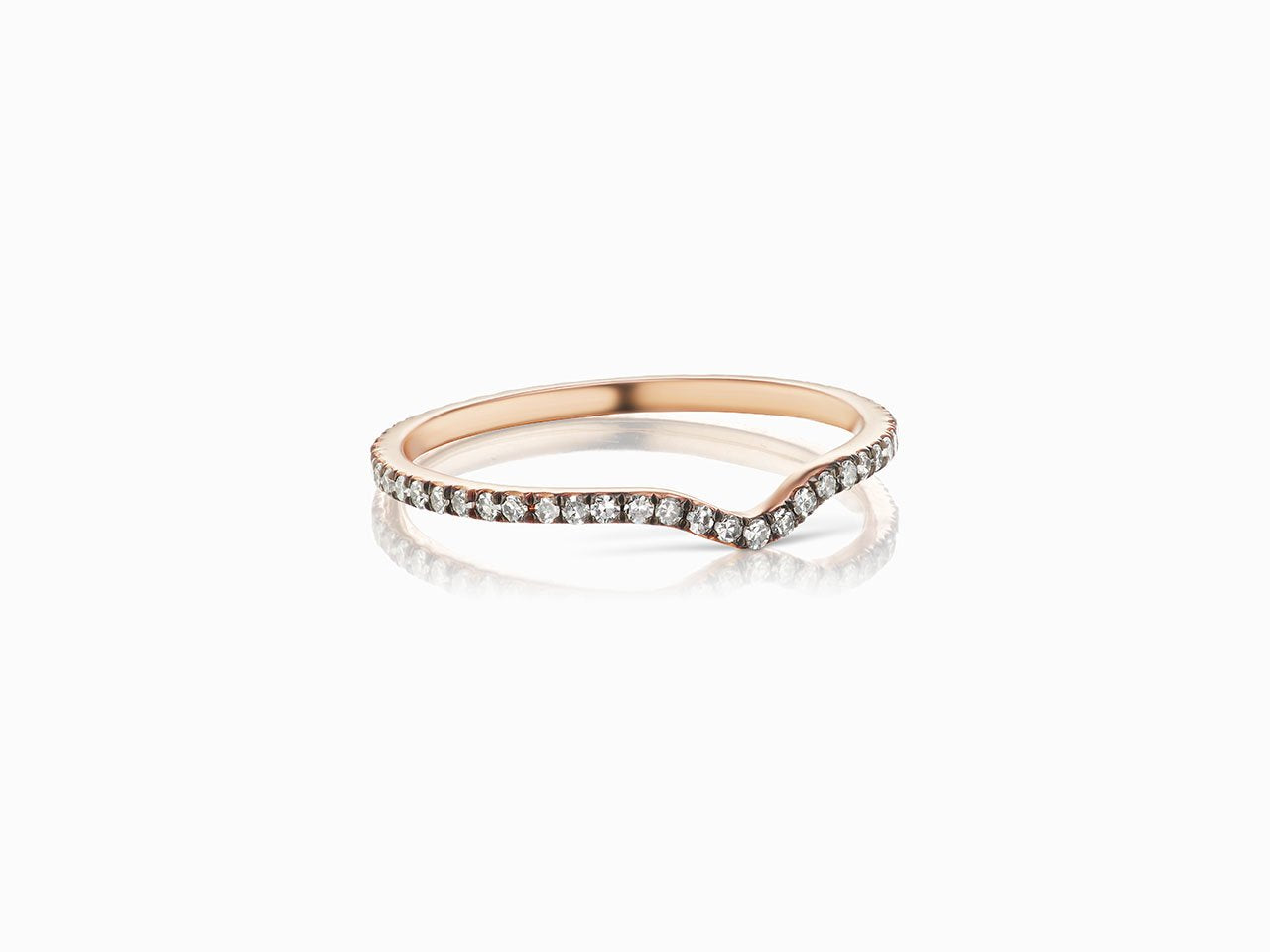 Unity Eternity Band