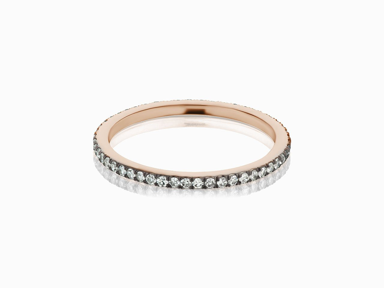 Affinity Eternity Band