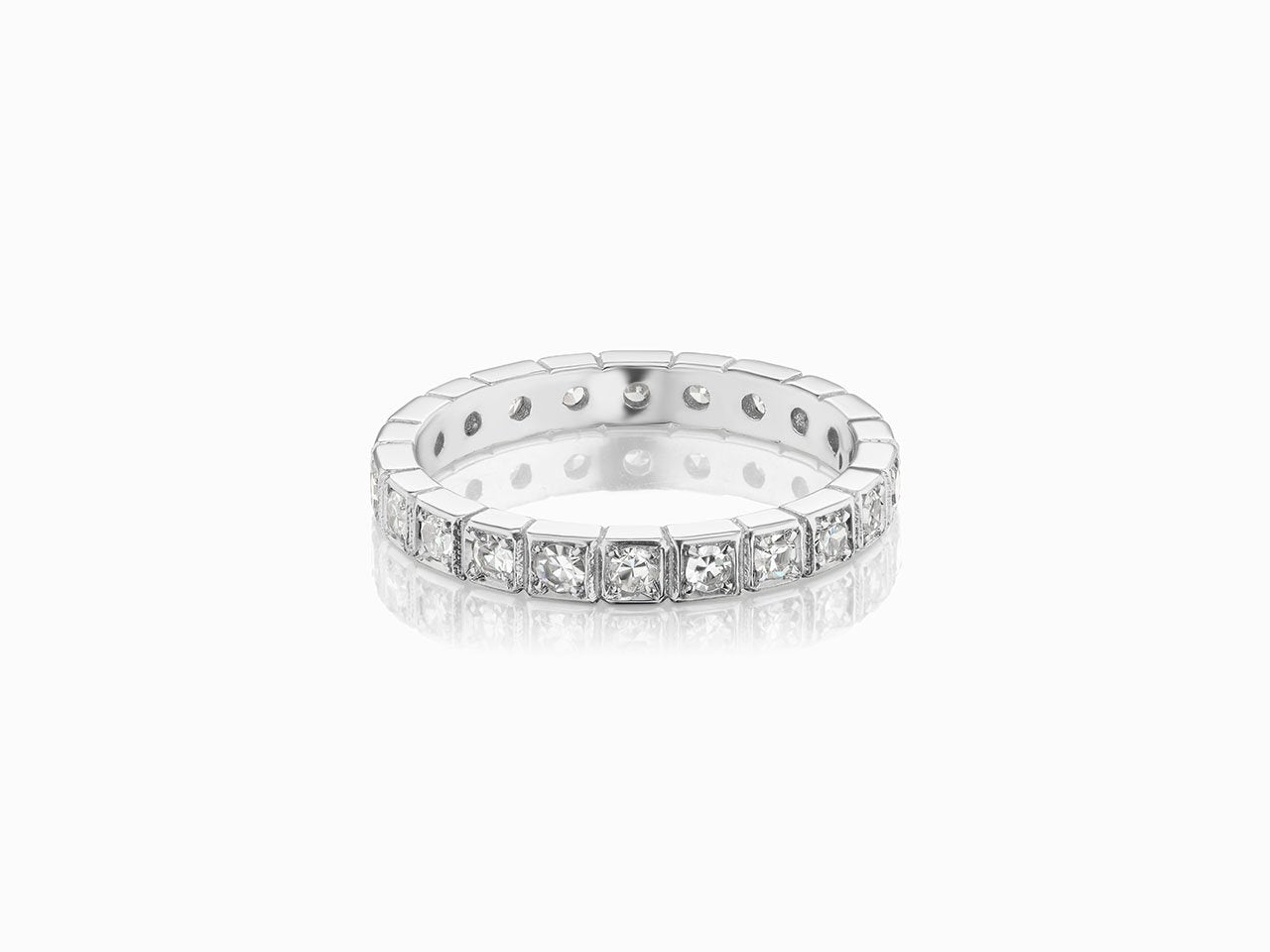 Sacred Eternity Band