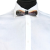 Mussel Shell Bow Tie, Stedbee