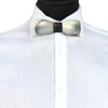 Clam Shell Bow Tie, Stedbee